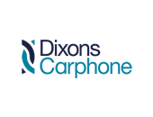 Dixons_carphone_logo.png