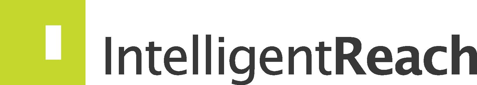 IntelligentReach_Logo-1.png