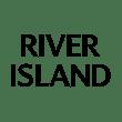 Logo-RiverIsland