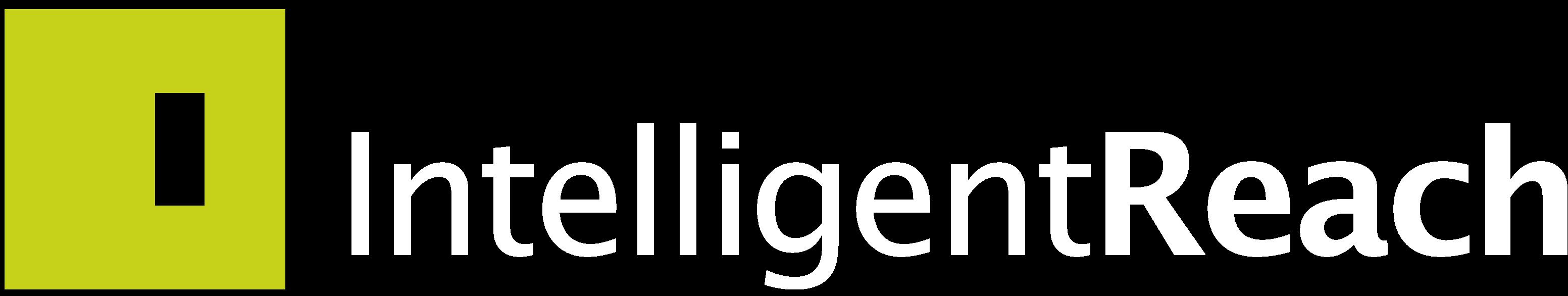 IntelligentReach_logo.png